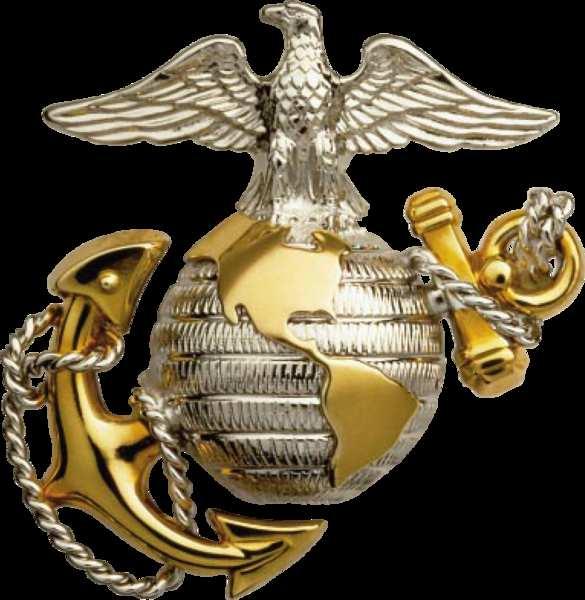 United States Marine Corps Birthday 2011