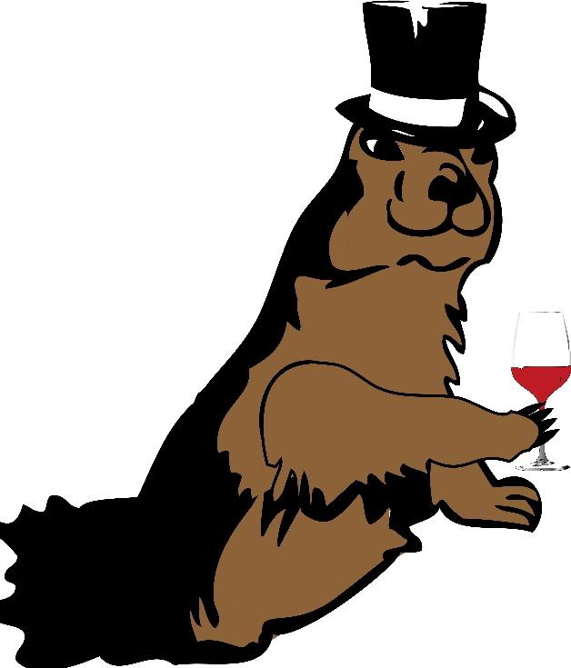 Twenty-Wine Days of February: Day 2, Groundhog Boogaloo