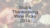 Thanksgiving 2014 Thumbnail